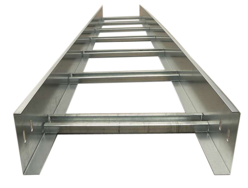 梯式电缆桥架 网站模板 广告设计